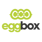 EggBox Web Design