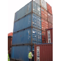 Used Ship Containers