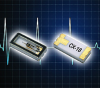 New Low Profile Differential Output Oscillator Launched