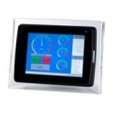HMI PANELS FOR EASY INTERGRATION