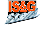 IS and G Steel Stockholders Ltd