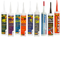 Adhesives, Sealants & Foams
