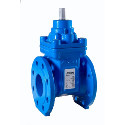 AEON Resilient Seated Gate Valve Type A Water