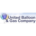 United Balloon and Gas Co Ltd