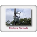 Electrical Shrouds