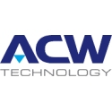 ACW Technology Ltd