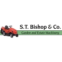 ST Bishop and Co