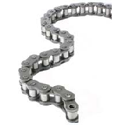 High Performance Transmission Chain