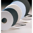 Thermalbond Structural Glazing Tape