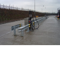 CT Safety Barriers Ltd