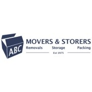 ABC Movers and Storers