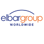 Elbar Services Ltd