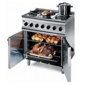 Commercial Catering Equipment