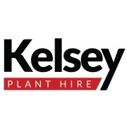 Kelsey Plant Hire and Engineering Ltd