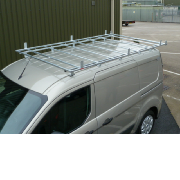 Roof rack manufacturers