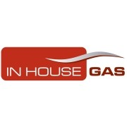 In House Gas