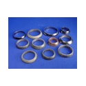 Flex-Joint Seals