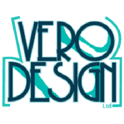Vero Design Ltd