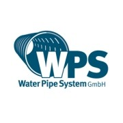 WPS - Water Pipe System GmbH
