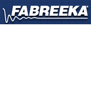 Fabreeka International Inc