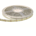 FlexiLED-BA white LED ribbon lighting