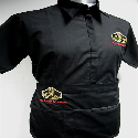 Staff Uniforms & Workwear