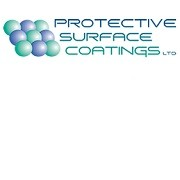 Protective Surface Coatings