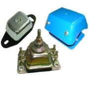 Gmt Rubber Metal Technic Ltd Applegate Marketplace