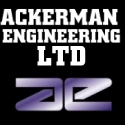 Ackerman Engineering Ltd