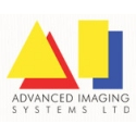 Advanced Imaging Systems Ltd