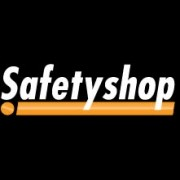 Safetyshop