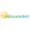 Cupboards Direct Ltd