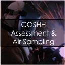 COSHH Assessment North West