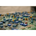 Sub Contract Electronics Manufacturing