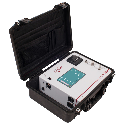 Rapidox 5100 Portable Multigas Analyser