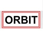 Orbit Bearings and Transmission Ltd