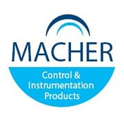 Macher Distribution Ltd