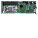 PICMG 1.3 PCI Express Single Board Computers