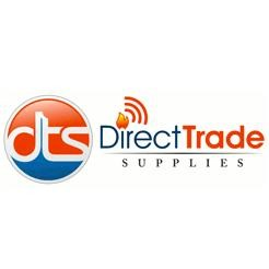 Direct Trade Supplies