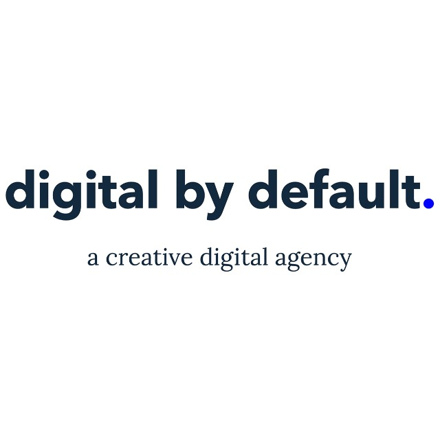 Digital by Default Limited