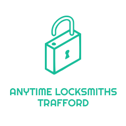 Anytime Locksmiths Trafford