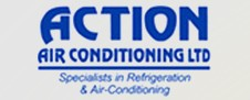 Action Air Conditioning Ltd