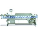 Packaging machinery - Food Production