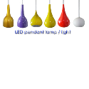 Hong cheng LED lighting Co, Ltd