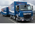 Horseboxes, Transporters and Trailers Training
