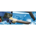 Resistance Welding Systems and Products