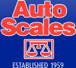 Auto Scales and Service Co Ltd