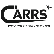 Carrs Welding Technologies Ltd