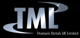 Titanium Metals UK Ltd