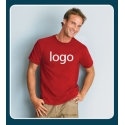 Adult Mens, Ladies fitted and Childrens T shirts - printed or embroidered